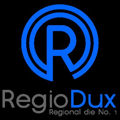 Regiodux - Mit uns zur Nummer  1